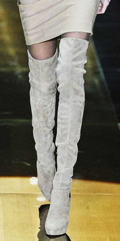 colorful thigh high boots colorful thigh high boots for 2013 winter fashion