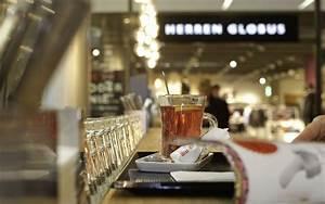 Globus Mit Bar : die besten 25 globus bar ideen auf pinterest trinkkrug klassische m nnerh hlen m bel und ~ Sanjose-hotels-ca.com Haus und Dekorationen