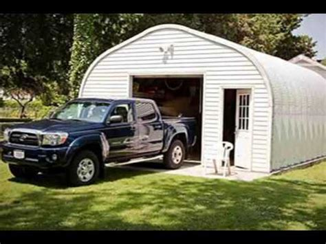 Is Planning Permission Required For A Carport by Carport Prices Portable Garages Carport Planning