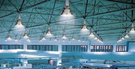 electrical contractors led lighting electricians harrogate scotton park electrical contractors