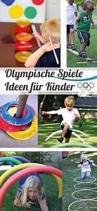 Spielgeräte Für Draußen : 167 besten kinder spiele f r drau en bilder auf ~ Articles-book.com Haus und Dekorationen