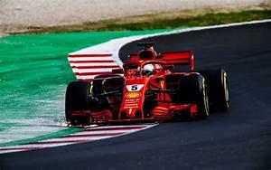 Presentation F1 2018 : wallpaper ferrari sf71h f1 2018 formula one f1 cars 2018 4k automotive cars 12436 ~ Medecine-chirurgie-esthetiques.com Avis de Voitures