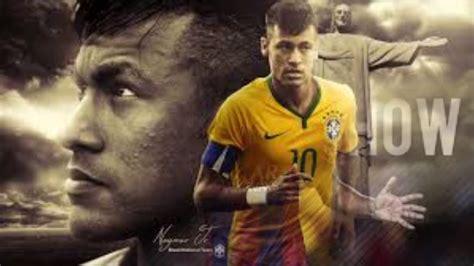 neymar jr 2018 wallpapers wallpaper cave
