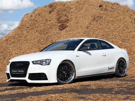 Audi S5 2015 Review by 2015 Audi S5 Coupe Reviews Photos And Price