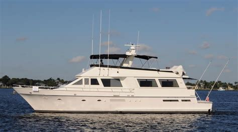 Craigslist For Used Boats In Miami Florida by South Florida Used Boat Sales Used Boat Sales In South