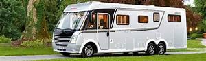 Vente Camping Car : vente camping car occasion ~ Medecine-chirurgie-esthetiques.com Avis de Voitures