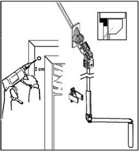 pose volet roulant manivelle information sur la pose de volet roulant