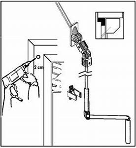 Manivelle De Volet Roulant : schema pose volet roulant ~ Dailycaller-alerts.com Idées de Décoration