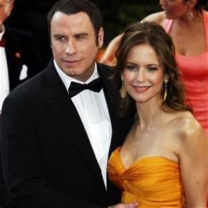John Travolta | Actor With Wife Photos - wallpapers galery