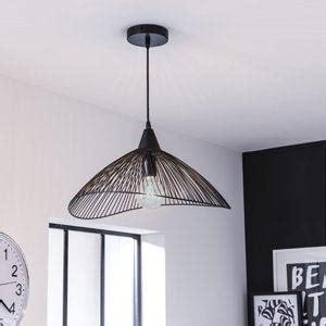 luminaire interieur luminaire design salon chambre