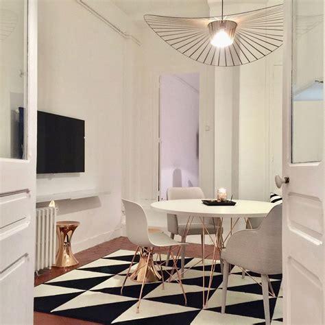 bureau des m騁hodes fashion design consulting 2g2l bureau de mode