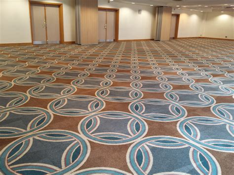 Hotel Carpet Cleaning Oxfordshire Carpet Or Tile In Master Bedroom Cleaning Olympia Sears Charlotte Nc Disinfecting Cleaner Premium Fresh Start Care Cost Of New Mountain