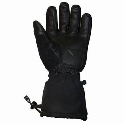 Gloves Ski