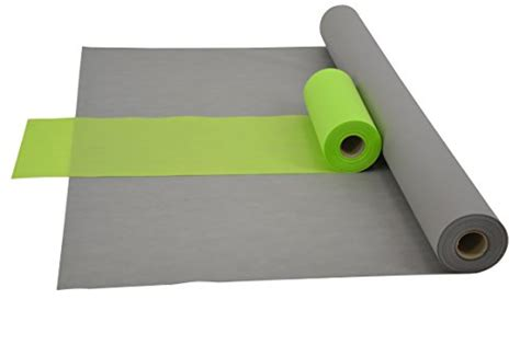 Tischdecke Rolle by Papiertischdecke Grau Verleihe Deinem Tisch Etwas
