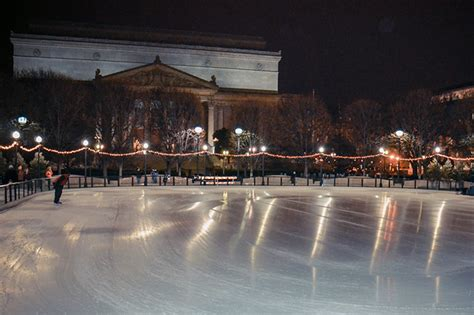 sculpture garden rink hit the at these 11 cool skating rinks wanderu