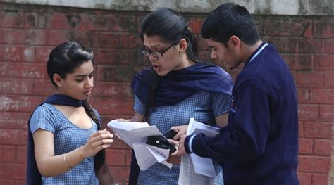 board result  girls outperform boys  pass rates