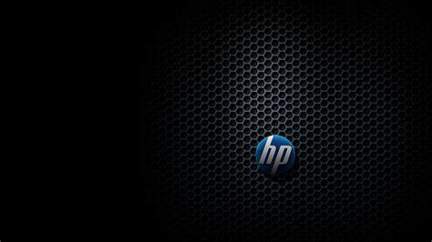 HP Wallpapers for Windows 10 - WallpaperSafari