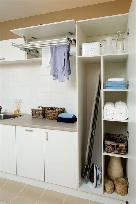 Broom Cupboard Ikea by 1000 Images About Broom Cupboard Ideas On