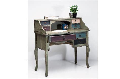 agréable meubles style industriel pas cher 6 declik