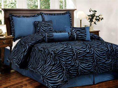 14274 fur bed set 616909985739 jpg