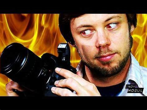 Indy Mogul Backyard Fx by Diy Stabilizer Filmmaking Tips Backyard Fx