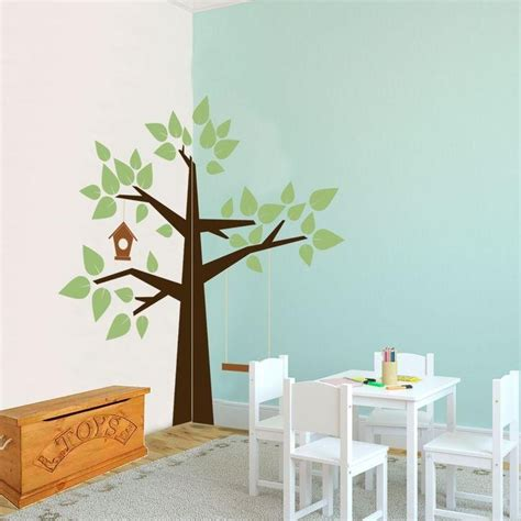 preschool classroom wall decals wall art ideas