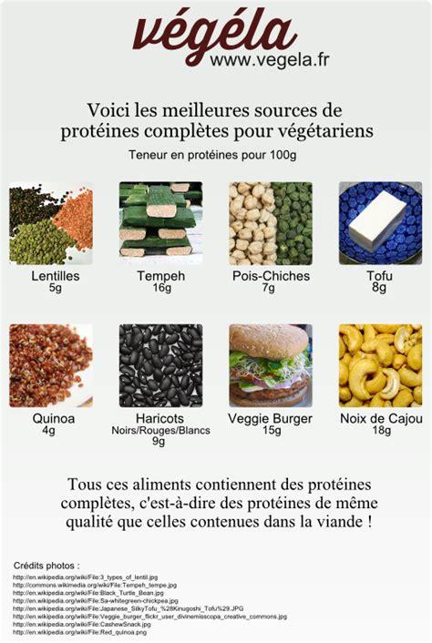 cuisine vegetarienne vegela cuisine vegetarienne recherches culinaires et