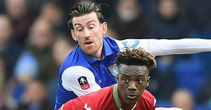 Who is David Jones? Former Sheffield Wednesday midfielder ...