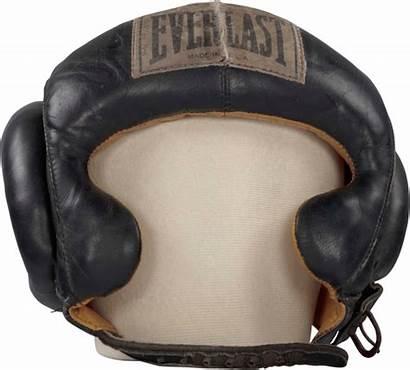 African Headgear American Ali Boxing Cultural Muhammad