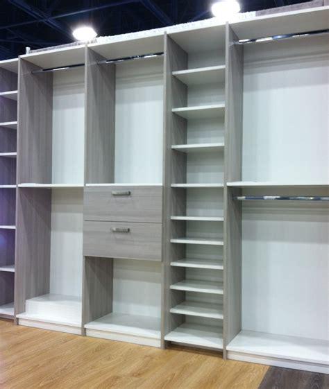 ideas for kitchen designs closet signature closet designs
