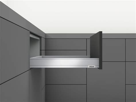 what is the height of a kitchen island top 25 ideas about blum legrabox on simple 9941