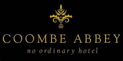 Coombe Abbey Member Culture Coventry Members