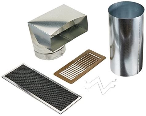 Kitchen Exhaust Power Pack by Compare Price Exhaust Fan Kitchen Filter On