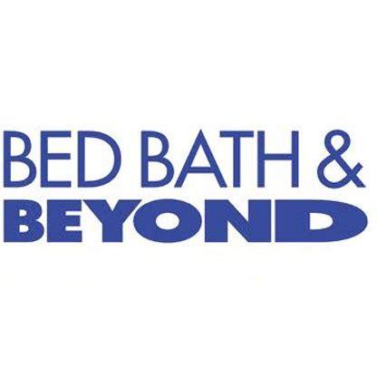 bed bath beyond registry login bed bath beyond on the forbes global 2000 list