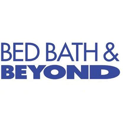 Bed Bath & Beyond On The Forbes Global 2000 List