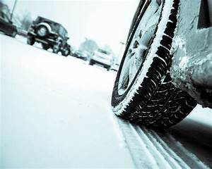 Ultimate Guide To The Best Snow Tires For Winter Driving