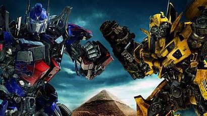 Transformers Prime Optimus Wallpapers Wide Megatron Pixelstalk