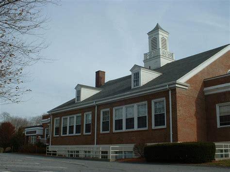 Mashpee, Massachusetts - Wikipedia