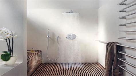 relooker une salle de bain astuces idees deco