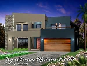 homes designs vegas mkii living areas upstairs metro facade home design tullipan homes