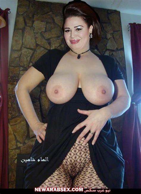 صور سكس الهام شاهين صور لافلام الاباحية افلام سكس عربى