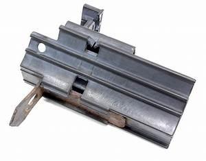 Starter Wire Holder 92
