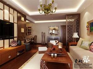 140 best asian interior quotliving roomquot images on With best brand of paint for kitchen cabinets with asian style wall art