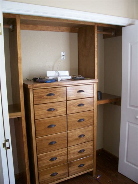 closet organizer with chest of drawers cheap cabinets