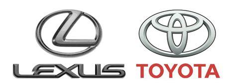 toyota lexus logo genuine toyota prius spark plugs set of 4x 90919 01253
