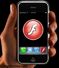 flash player for iphone 27 of the best iphone 5 retina wallpapers list