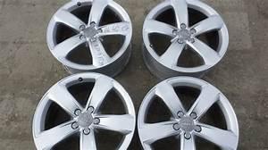 Jantes Audi A6 : jante audi a6 4g ~ Farleysfitness.com Idées de Décoration
