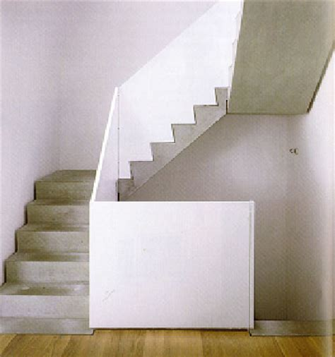 viertelgewendelte treppe berechnen gelaender fuer aussen
