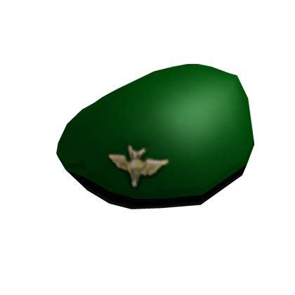 redwood prison green beret roblox wikia fandom powered