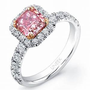 Looking for colored diamond engagement rings here39s what for Colored diamond wedding ring
